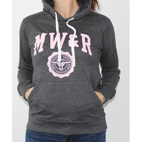 MW & R pink
