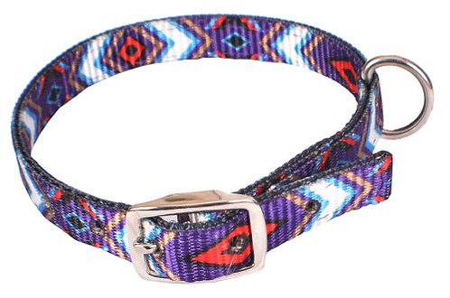 Dog collar (NC-3)