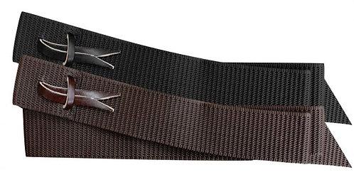 Sanglon en nylon / Nylon tie strap (44531)