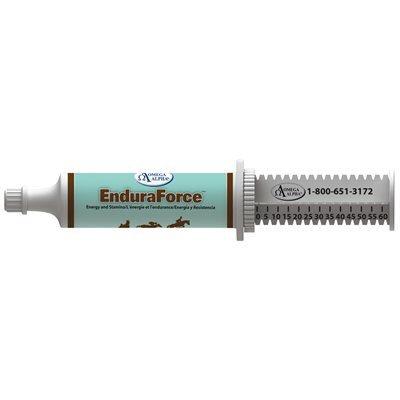 EnduraForce Paste