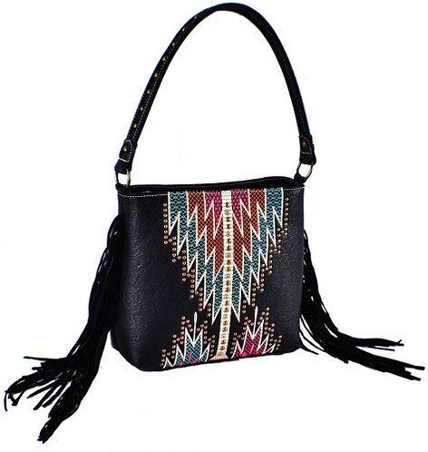 Handbag (BA1263-D)