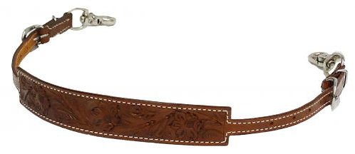 Wither strap (175885)