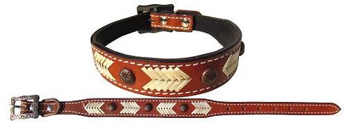 Dog collar (27459)