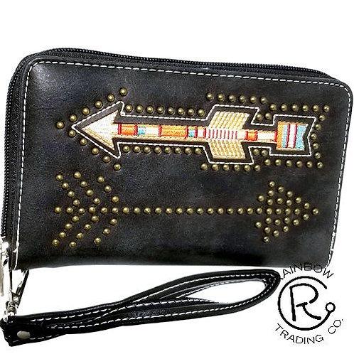 Wallet (BA2877-A2)