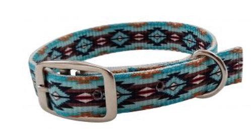 Dog Collar (27514)