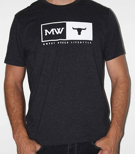 MW Black