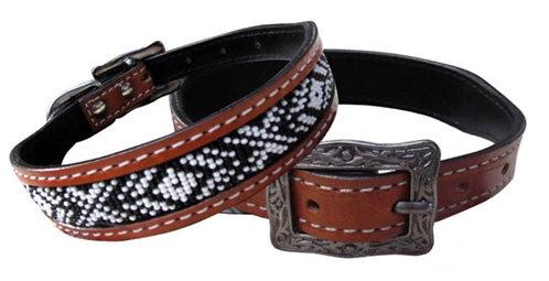 Dog collar (27506)