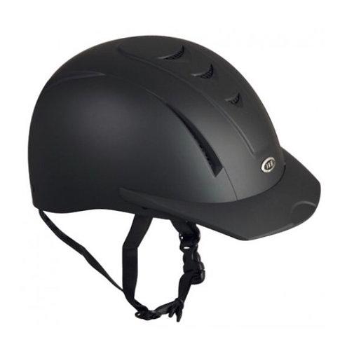 Equi pro helmet MEDIUM/LARGE