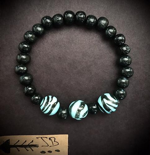 JB collection bracelet (013)