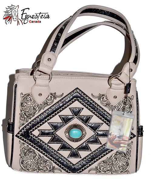 Sac à main / Handbag (H3105)