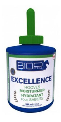 Excellence 900 ml