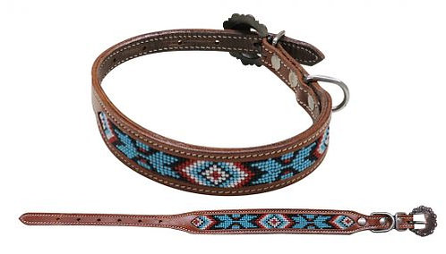 Dog collar (DC-03)