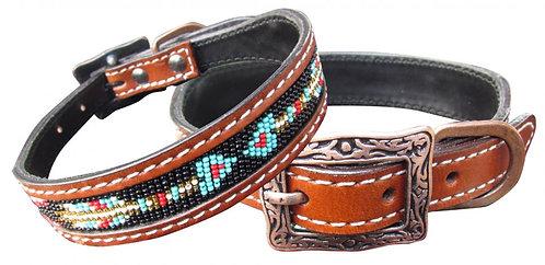 Dog Collar (27505)