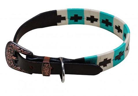 Dog collar (176160)