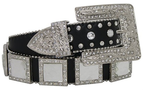 Ceinture / Belt (BE89)