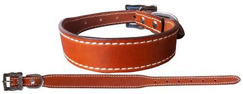 Dog collar (27495)
