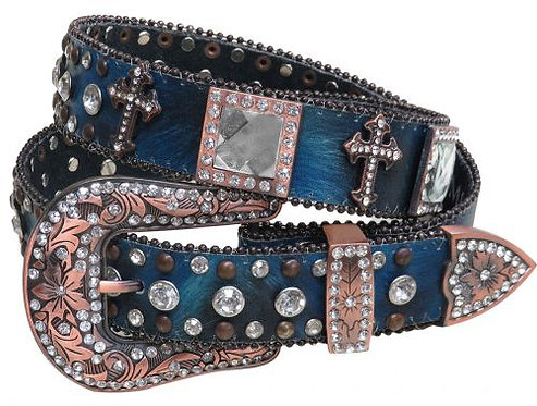 Ceinture / Belt (BE0100)