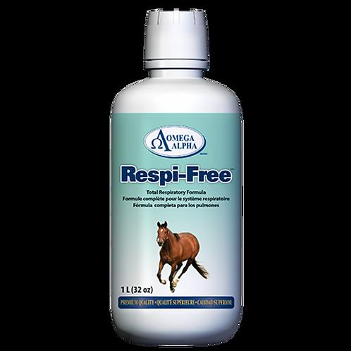 Respi-Free 1L