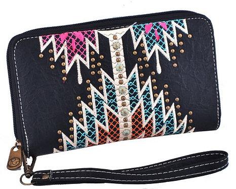 Wallet (BA1263-A3)