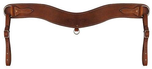 Tripping collar (3061)
