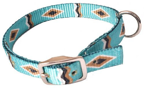 Dog collar (NC-5)