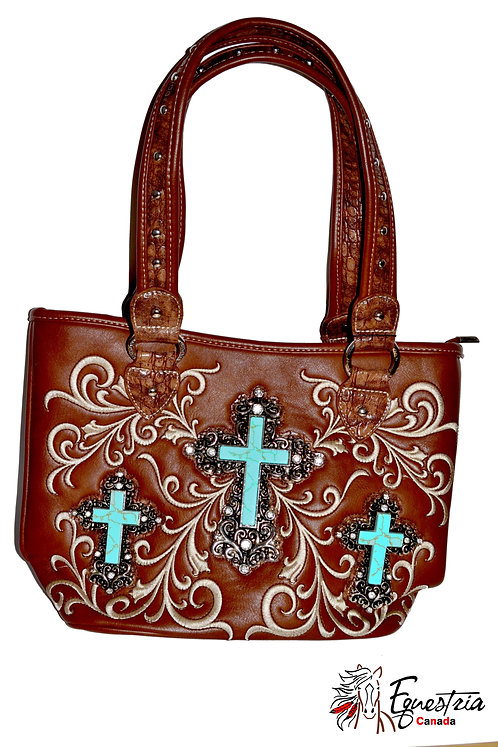 Sac à main / Handbag (H3106)