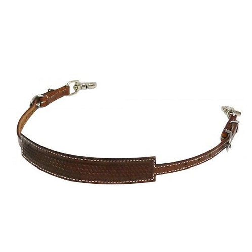 Releveur bricole / Wither strap (175886)