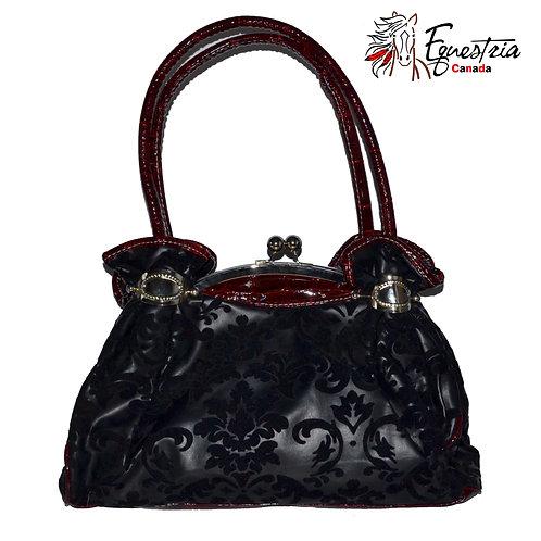 Sac à main / Handbag (H3101)