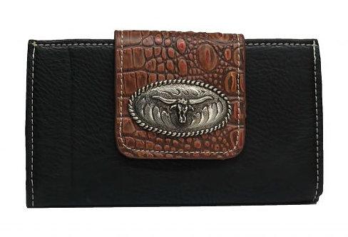 Porte feuille / Wallet (BA1731-A)