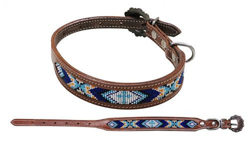 Dog collar (DC-01)