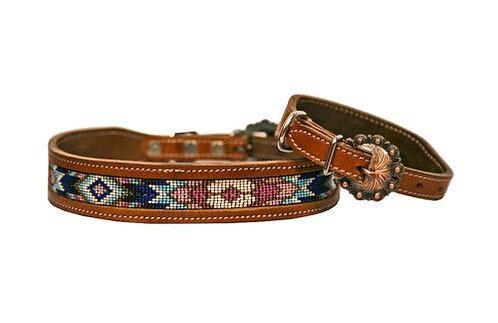 Dog collar (DC-06)