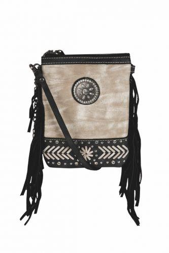 Messenger bag (BA2736-D)