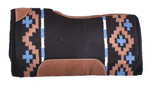 Saddle pad (4906)