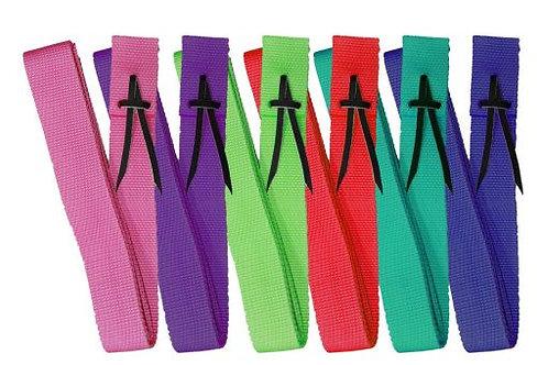 Sanglon coloré / Colored tie strap (175970)