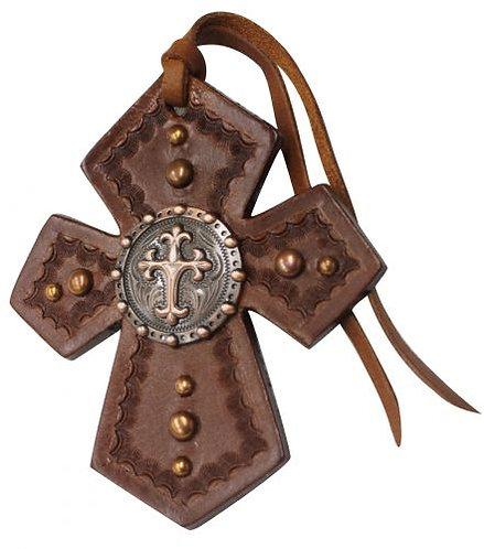 Croix / Cross (175550)