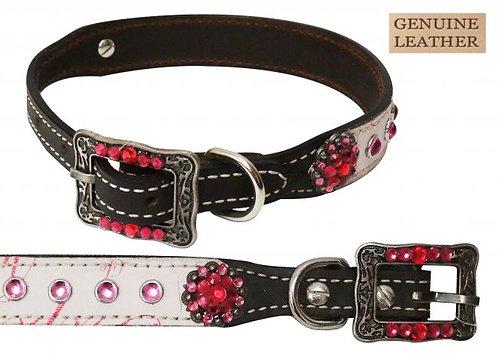 Dog collar (175819)