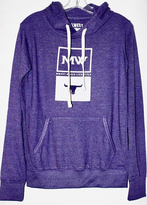 MW purple
