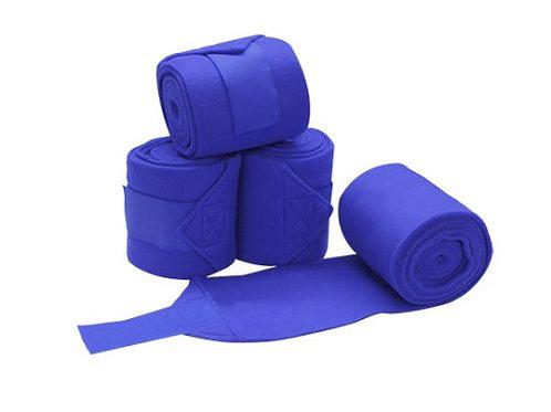 Royal blue polos (4) (2980)