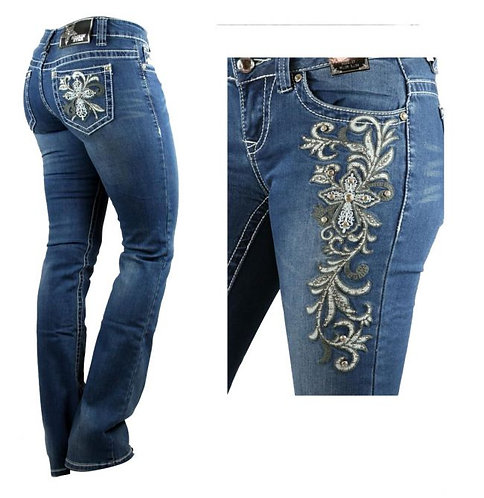 Jeans (2780)