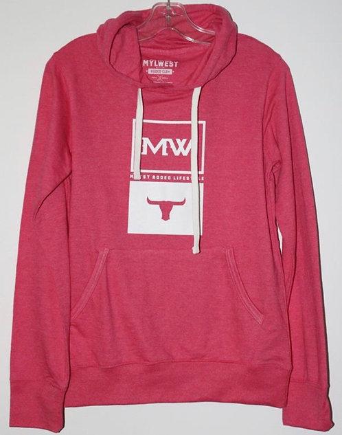 MW pink