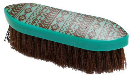Brosse dur / Stiff bristle brush