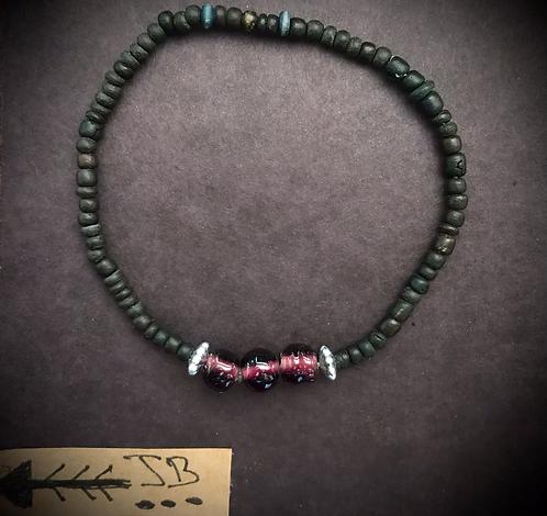 JB collection bracelet (005)