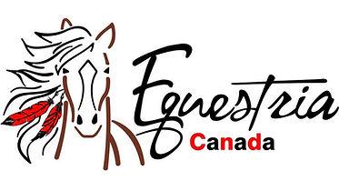 equestria canada boutique equestre en ligne western