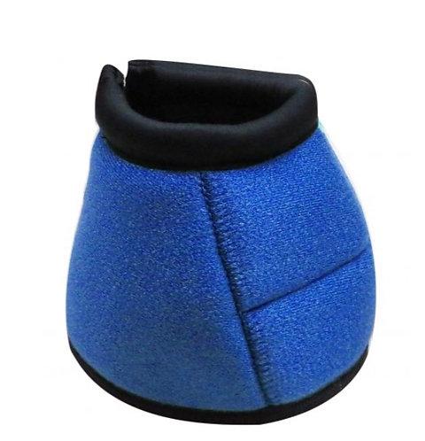 Blue bell boots