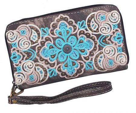Wallet (BA1986-A1)