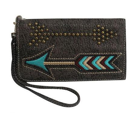 Wallet (BA3039-A1)