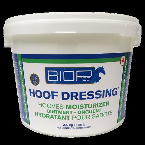 Hoof dressing 2,5 kg