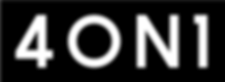 4on1-stamp-blacvk.png