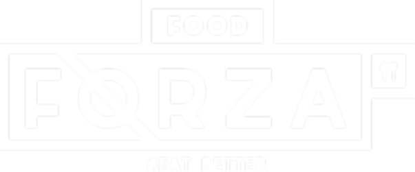 forza foodbar  Dok Noord Gent