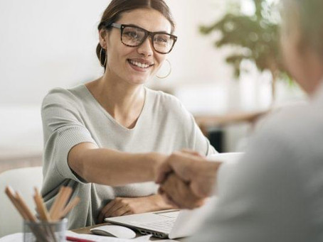 When And Why You Should Hire An HRIS Consultant